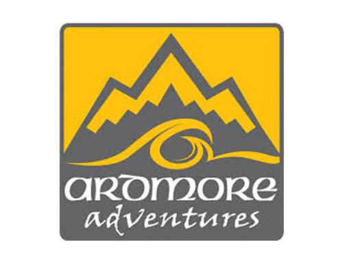 Ardmore Adventures