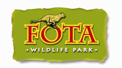 Fota Wildlife Park